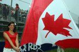 F1 | 今季アブダビの代わりにカナダGPが復活?