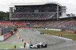 F1 | ホッケンハイムでのドイツGPの将来は5月に決定か