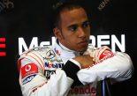F1 | マクラーレン、ハミルトン失格の決定に対し控訴せず