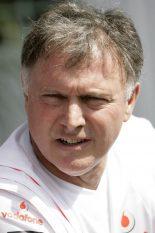F1 | マクラーレン、スポーティングディレクターを停職処分に