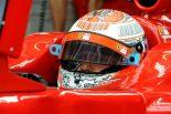 F1 | ライコネンの白煙トラブルはKERSが原因か?