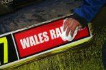 ウェールズ・ラリーGBの開催が危機。地元政府が資金提供中止を決定(1)