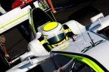 中国GP金曜ドライバーズコメント:バトン「マシンバランスは最初よりかなりよくなった」(1)