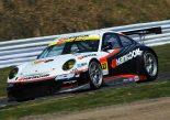 予選1回目のトップ好調ZENT SC430 MOTUL GT-Rが2番手に続く(4)