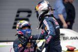 F1 | 2010 F1第4戦中国GP プレビュー
