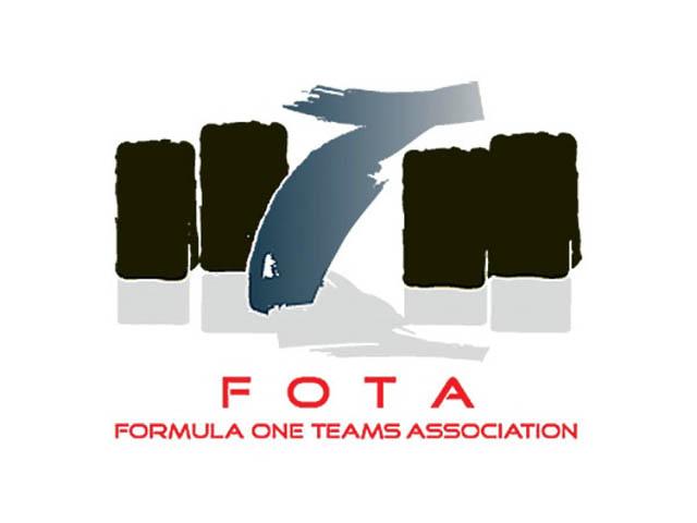 バジェットキャップ問題: FIAとFOTAが2度目の会合。わずかな進展があるも合意には至らず(1)