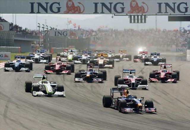 2010年F1のエントリーリストが金曜に発表へ。FOTAメンバーのエントリーは?(1)