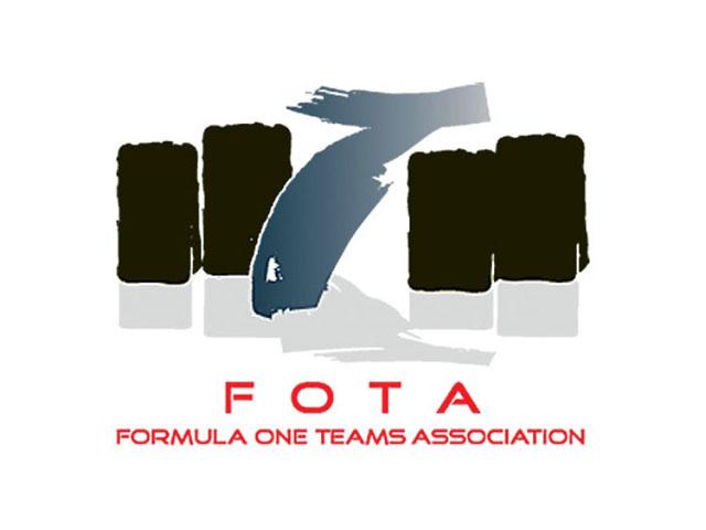 FOTA、論争の解決を求め、FIAに提案を提出(1)