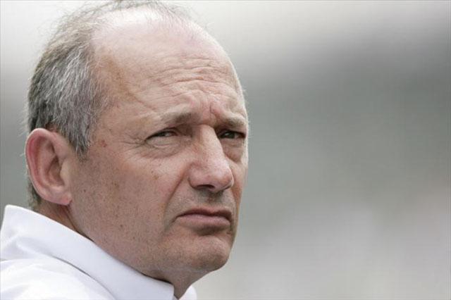 次期FIA会長候補:トッドに続いてデニスが浮上(1)