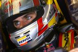 F1   ブルデーの解雇&アルグエルスアリの起用が近々発表か