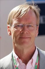 F1   ウィットマーシュ、次期FIA会長としてバタネンを支持