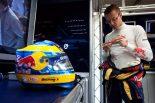 F1   トロロッソ、ブルデーの解雇を正式発表。後任は後日明らかに