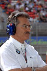F1   BMW、来季レッドブルへのエンジン供給を狙う?
