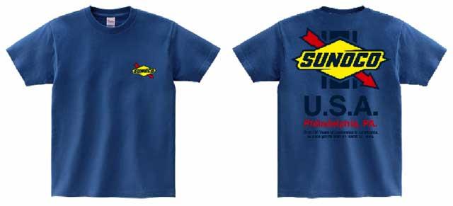 【日本サン石油】「SUNOCO GOODS 2009 Summer Model 発売」のお知らせ(2)
