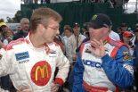 F1   トレイシー「ブルデーがアメリカで簡単にシートを確保したら腹が立つ」