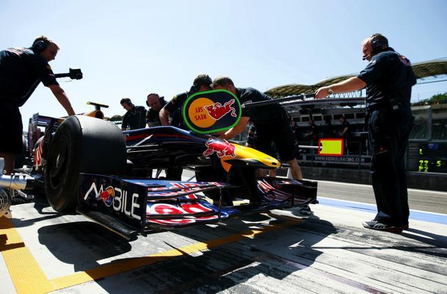 F1ハンガリーGPフリー走行2回目:ハミルトン、コバライネンのマクラーレンが初日1-2(2)