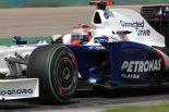 F1   BMW「F1撤退は企業戦略に沿ってプロジェクトを見直した結果」。スタッフの今後はまだ不明