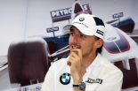 F1   「クビカの2010年は完全にフリー」とマネージャー
