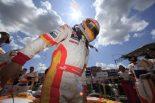 F1   ルノー/FFSAの控訴審、8月17日に開催。18日裁決
