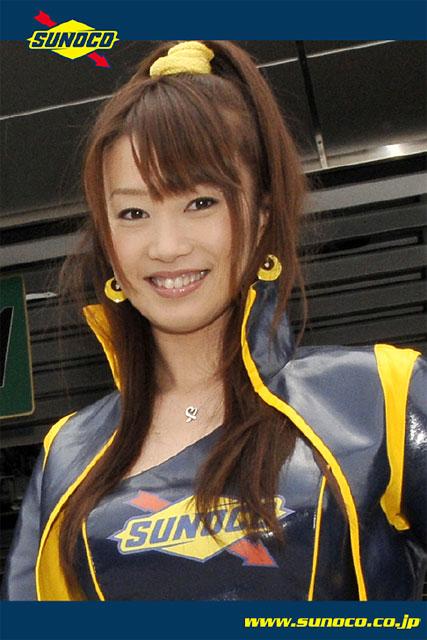 【日本サン石油】「SUPER GT チャリティ・オークション第二弾開催」のお知らせ(4)