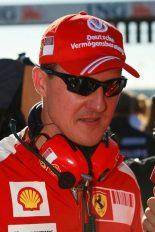 F1 | 「健康上の問題では、無理は言えなかった」とディ・モンテゼモロ