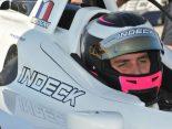 F1 | モンタニーがIRLデビュー。インフィニオンでAGRの5台目のマシンをドライブ