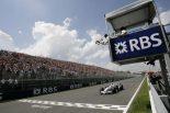 F1 | モントリオール市長がカナダGPの早期復帰を明言