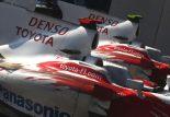 F1 | 【トヨタF1】バレンシア市街地サーキットで再び好成績を狙う