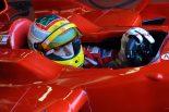 F1 | バドエル、ヨーロッパGP前にフィオラノでF60をドライブへ