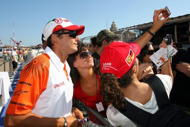 2009 F1ヨーロッパGP