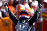F1 | F1第11戦ヨーロッパGP決勝:バリチェロが5年ぶりの優勝