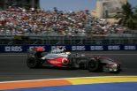 F1   マクラーレン「敗因はピットのミスではなく十分な速さがなかったこと」
