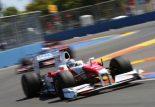 F1   トヨタの来季F1予算、親会社からいまだ承認されず
