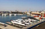 F1   バレンシア、地元政府の出資でF1開催契約を5年間延長か