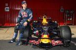F1   ローブ、来季F1出場に関し、USF1にコンタクト