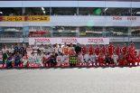 "F1   【トヨタモータースポーツニュース】""トヨタ モータースポーツ フェスティバル2009""開催決定"
