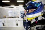 F1   ロズベルグ「ウイリアムズのマシンはスパに向いている」2週連続ポイント獲得に期待