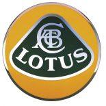 F1 | 2010年F1の13番目のチームはロータス。BMWザウバーも第14のチームとしてエントリー承認が今後検討