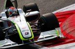 F1 | F1第13戦イタリアGP終了時 ポイントランキング