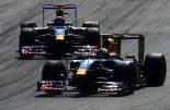 F1 | マテシッツ「タイトル争いは終わった」。レッドブルの敗北はルノーエンジンのせいと主張