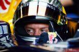 F1 | ベッテル「チャンピオンシップはまだ終わっていない」