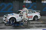 F1 | ザナルディ、パラリンピックのイタリア代表に選出