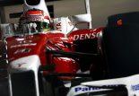 F1   【トヨタF1】第14戦シンガポールGP 予選 T.グロックが6番手グリッドから決勝スタート