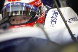 F1 | カンポス・メタがF1参戦不能なら中嶋一貴にF1参戦継続の可能性も