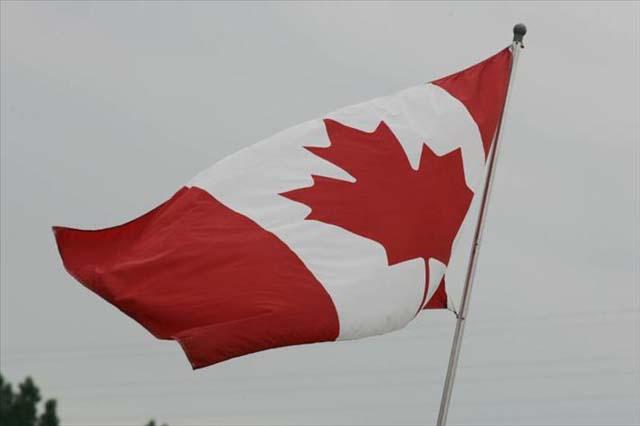 来季カナダGPがキャンセルの可能性も? エクレストンとオーガナイザーの交渉が不調(1)