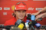 F1 | F1ドライバーのサラリー額調査結果:ライコネンが約41億円でダントツの首位