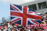 F1 | ドニントンでのイギリスGP開催はなし。エクレストンが断言