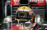 F1 | F1最終戦アブダビGP:淡々と進んだフリー走行1回目はハミルトンがトップ