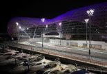 F1 | 「サーキット全体のできにびっくり」エクレストン、ヤス・マリーナに大感激