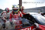 【motoyama.net】2009 Super GT RD9 ツインリンクもてぎ予選レポート(3)